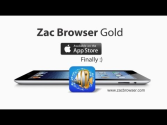 Zac Browser | Zone for Autistic Children