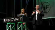 Finovate Day 1 Morning Recap and Ratings