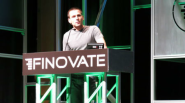 Finovate Day 1 Afternoon Recap and Ratings