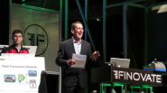 Finovate Day 2 Afternoon Recap and Ratings