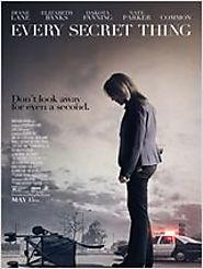 Regarder Every Secret Thing en streaming