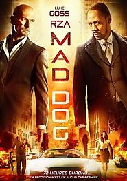 Regarder Mad Dog en streaming