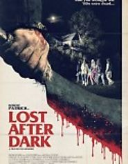 Lost After Dark en streaming