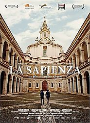 La Sapienza en streaming