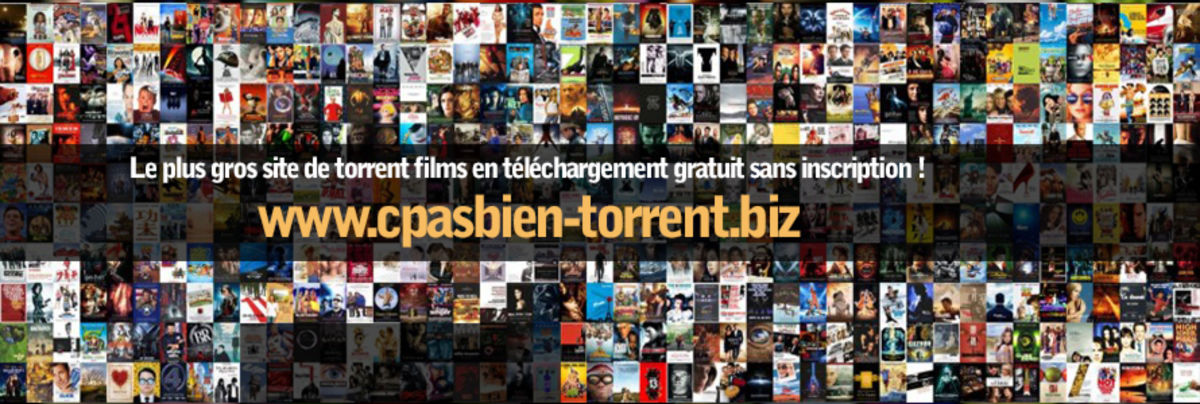 Headline for Streamiz filmze vos meilleurs Films streaming 2015 vk en francais