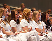 Nursing & Healthcare Administration