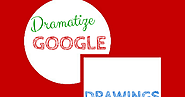 Dramatize Your Drawings