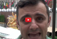 GaryVEE.com: The Leading Gary VEE Site on the Net