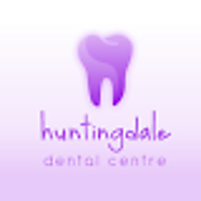 Searching for the Best Dentist in Melbourne