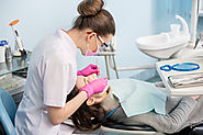 Oakleigh Dentist | Huntingdale Dental Centre