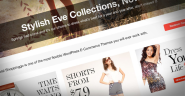30 Most Popular WordPress eCommerce Themes 2013 - Web Design Tunes