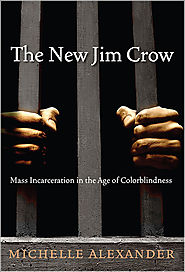 newjimcrow.com | The New Jim Crow