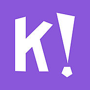 Kahoot! Play Fun Learning Games