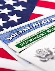 Don't be Afraid, The Truth Behind the L1 Visa Extension Process - Joorney