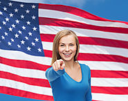 Success in E-2 Visa Applications: The Top 5 E-2 Visa Requirements Every Applicant Should Know