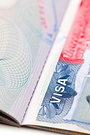 What are Your Chances of Getting an E-2 Visa and How Much is the E-2 Visa Fee