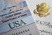 5 Costly Mistakes to Avoid When Hiring a Visa Business Plan Writer