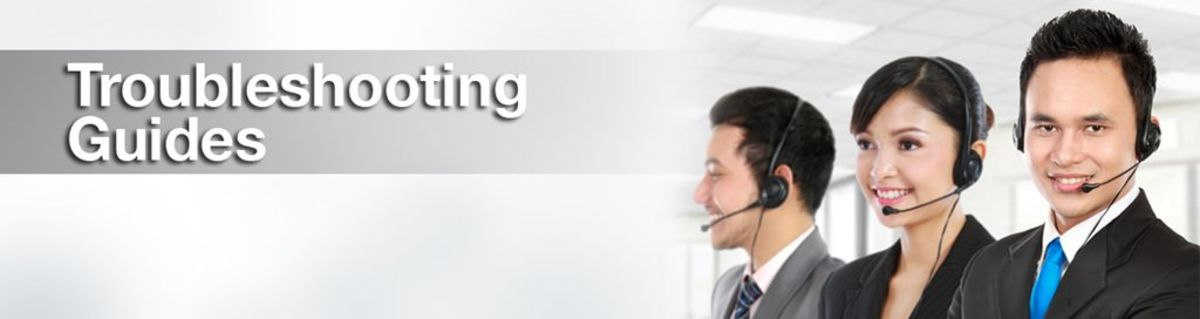 Headline for Troubleshooting Tips ! UK Customer Support Contact Information! Database