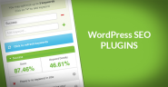 20 Best Premium WordPress SEO Plugins (Search Engine Optimization)