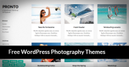 35 Best Free WordPress Photography Themes of 2013