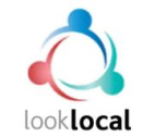 Looklocal Bedfordview Edenvale