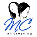 MC Hairdressing
