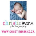 Christie Mann Photography