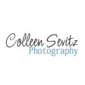 Colleen Sevitz Photography