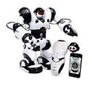 Amazon Best Sellers: Best Remote Controlled & Robotic Toys