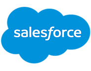 CRM and Cloud Computing To Grow Your Business - Salesforce.com