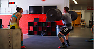 5 keys to becoming a great coach - Barbell Shrugged