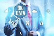 The Rise of Big Data in Ports and Terminals