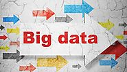 Big Data: How The Amazing Insights From Video Are Changing The World