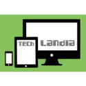 Techlandia Podcast - Special Edition!