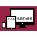 Techlandia Episode 17 - Techsy and 17
