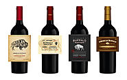 Hire A Wine Branding Firm San Francisco To Convey Your Message To Target Consumers