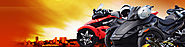 Horn - Can-Am Spyder Forums: The Y-factor Community