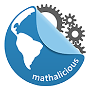 Mathalicious: Real World Math Problems: contributed by A. Rodriguez, MHS