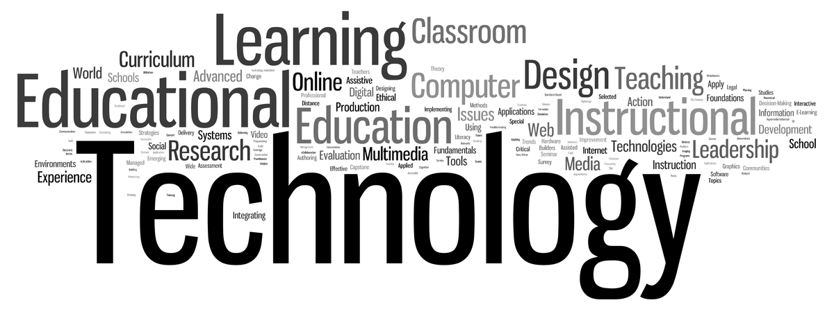 Headline for Education APPs for the Classoom - BUSD PD