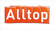 Alltop: all the top stories