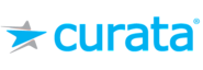 Curata - Content Curation & Content Marketing Platform