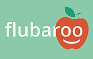 Welcome to Flubaroo! Flubaroo is a free tool that helps you quickly grade multiple-choice or fill-in-blank assignments.