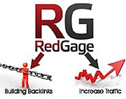 How RedGage Is Different From Bubblews?