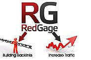 What is Redgage? - A Detailed Review - Latest Article, News and Top Stories