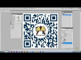 How To QR Code