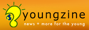 Youngzine | News and more for the Young