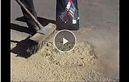 Asphalt Maintenance Videos
