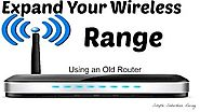Popular Videos - Wireless access point & Wireless repeater - YouTube