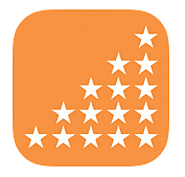 Reviews for iOS