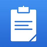 Copyfeed - organize everything you copy with a widget